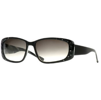 Dakota Smith Montana Sunglasses